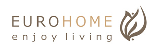 eurohome-logo