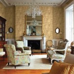 This drawing room has retained the ornate cornice and ceiling plasterwork together with a grand fireplace original to its period