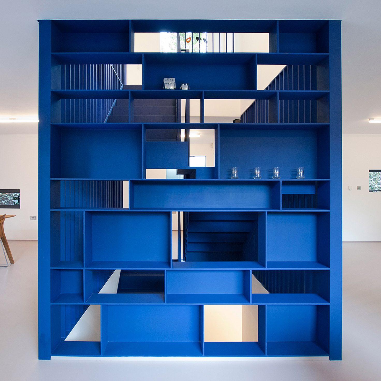 (2)roksanda-ilincic-renovation_ra-projects_dezeen_2364_sq00-1472x1472