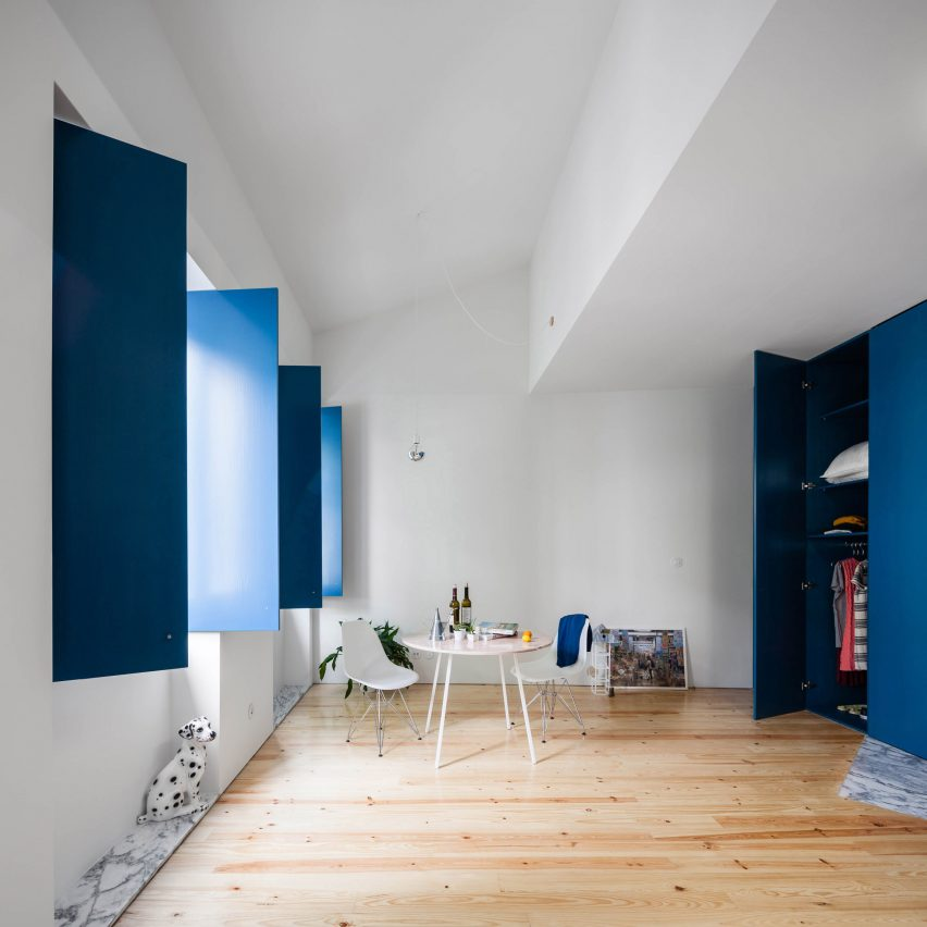 (6)house-in-rua-faria-guimãres-fala-atelier-interiors-residential_dezeen_2364_sq7-852x852