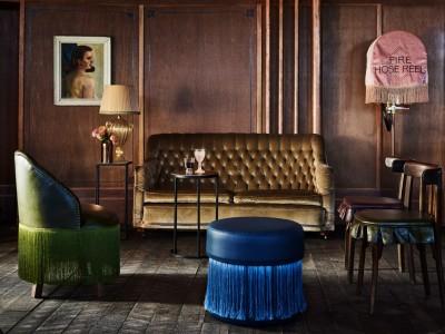 imperial-hotel-alexander-co-interiors-restaurants-sydney-australia_dezeen_2364_col_0-1704x1278